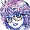 Nogami3's avatar