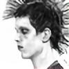 nogapalecboga's avatar
