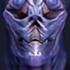 nogard00's avatar