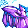 Nogardinmo's avatar