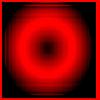 NogginDew's avatar
