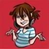 Nogicu's avatar