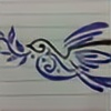 nogie92's avatar