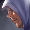 nogiho's avatar