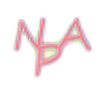 Nogitan's avatar
