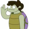 Noglaz's avatar