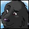 Noglogtog's avatar