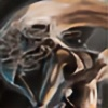 NoGoodDamNamesLeft's avatar