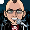 nogoodreason's avatar