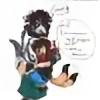 Nogoth's avatar