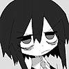 Nograknows's avatar