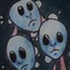 Nogtopia's avatar