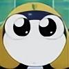 Nogumie's avatar