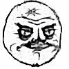NoGustaplz's avatar