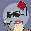 Noh-Buddy's avatar