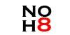 NOH8-glbt's avatar