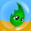 Noha-Ibraheem's avatar