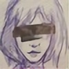 noha-ra's avatar