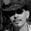 nohair's avatar