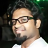 nohan's avatar