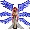Noharahishimo's avatar