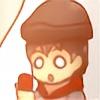 NoharaMaxKVP's avatar