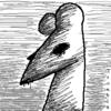 NoHayTroblemo's avatar