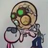nohge4's avatar