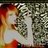Nohimase's avatar