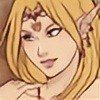 Nohman22's avatar