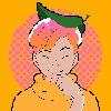 NOhomoTHO-T's avatar