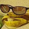NohrianScum's avatar
