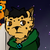 Nohum's avatar