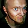 NoHumanFearLeft's avatar