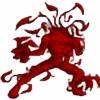 Nohvarr's avatar