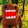 Noi--chan's avatar