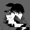 noi01's avatar