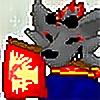 Noibat-the-NightWing's avatar