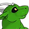 Noicem's avatar