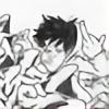 Noichichon's avatar