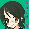 noid-nitsua's avatar