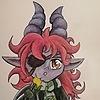 Noidannuoli's avatar