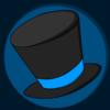 NoIDAvaliable's avatar