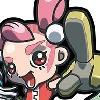 NoidAvoid123's avatar