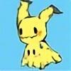 NoIdeaForAGoodName's avatar
