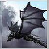 NoiExecon's avatar