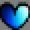 NOIMAFOOT's avatar