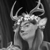NoImNotObsessed's avatar