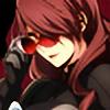 NoiMontiri's avatar