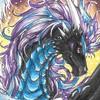 Noin-Dark's avatar